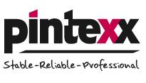 pintexx Digitaler Arbeitsplatz