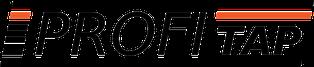 Logo Profitap