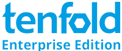 tenfold - Enterprise Edition