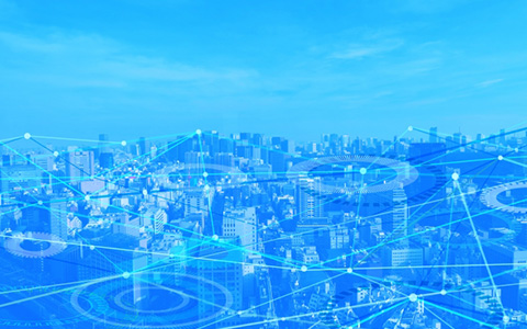 IoT製品開発・販売事業