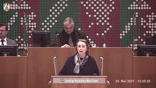 """Plenarrede zum Abschlussbericht der Enquetekommission III """"Partizipation und Subsidiarität"""""""