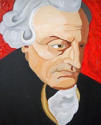 o.T, 2006, 30 x 24 cm, Öl auf Leinwand