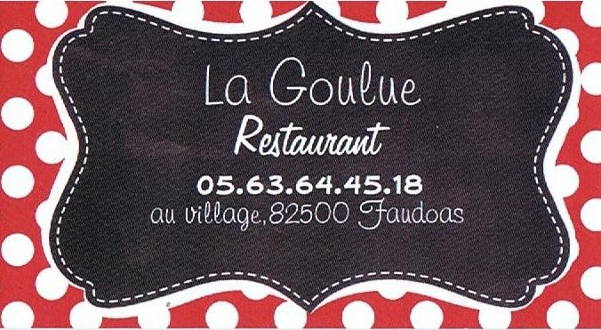 La Goulue - Restaurant