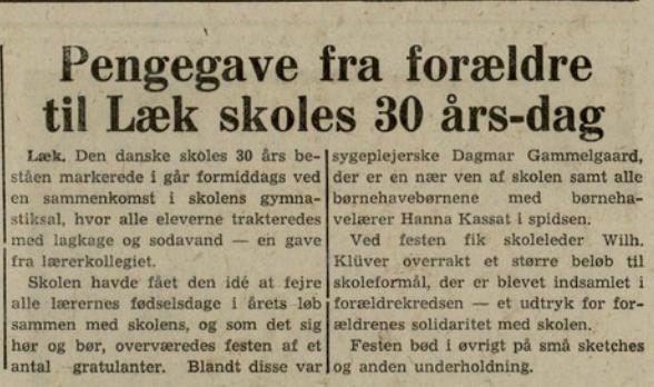 Flavis den 21.02.1976