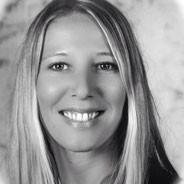 Christiana Hemmi