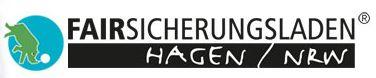 Feuershow, Fairsicherungsladen Hagen, Fairsicherungsladen, Künstlerhaftpflichtversicherung, Pyrometheus, Christian Grüner