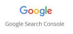 Feuershow, Google, Search Console, Google Search Console, Recklinghausen, Ruhrgebiet, Sauerland, Münsterland, Pyrometheus