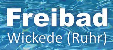 Moonlightparty, Freibad, Wickede (Ruhr), Wickede, Feuershow, August 2017, Moonlightparty Freibad, Pyrometheus, Feuerartist, Auftritt