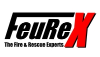 Feurex, Flashover, Feuerwehr, Feuershow, Oberhausen, Bayern, Donau, Feuer, Flammen, Ausbildung, Lehrgang