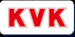 http://www.kvk.co.jp/