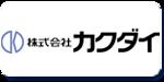 http://kakudai.jp/
