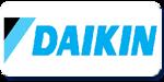 http://www.daikin.co.jp/