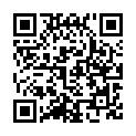 「スタッフブログ」携帯版