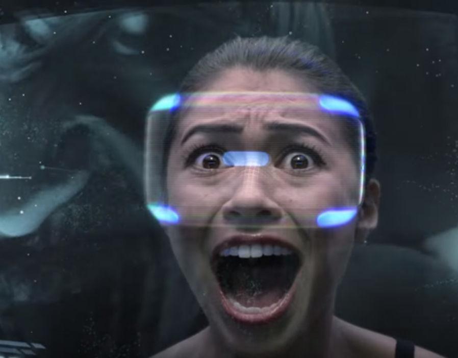 Fans möchten, dass ein PSVR 2-Headset für die PS5 angekündigt wird