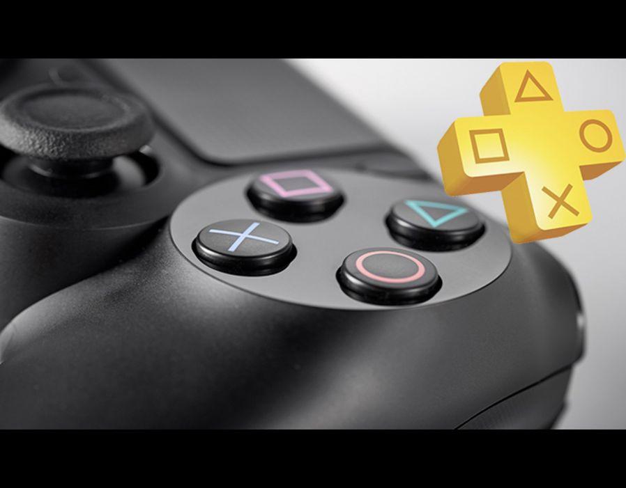Rückwärtskompatibilität ist ein weiteres Muss, da der PS Plus-Abonnementdienst BC-Spiele anbietet