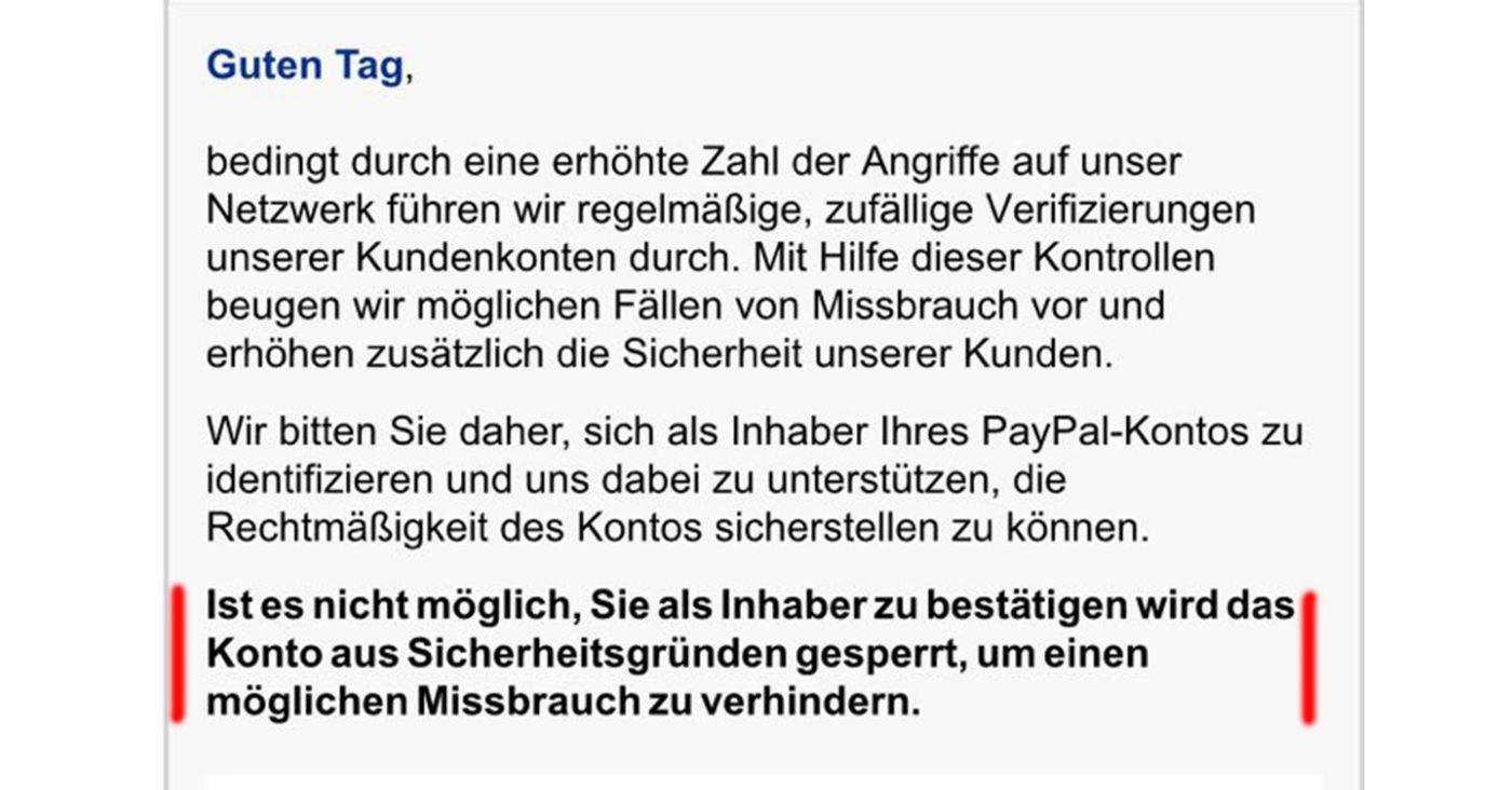 © Antenne Bayern