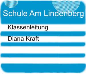Frau Kraft