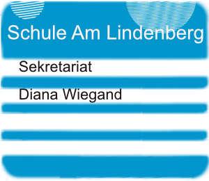 Diana Adamietz