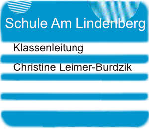 Christine Leimer-Burdzik