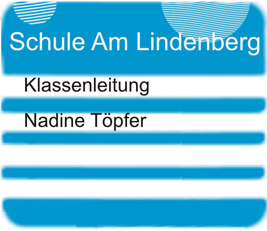 Nadine Töpfer