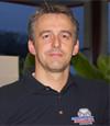 Lothar Rothenheber, Geschäftsführer