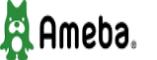 アメブロ,ブログ,掲示板,無料ゲーム,トピックス,水のトラブル