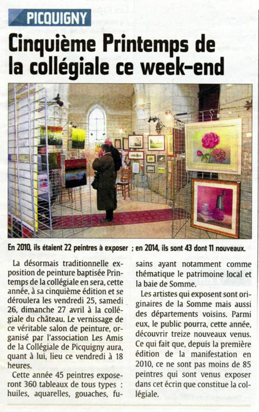 45 peintres 360 tableaux