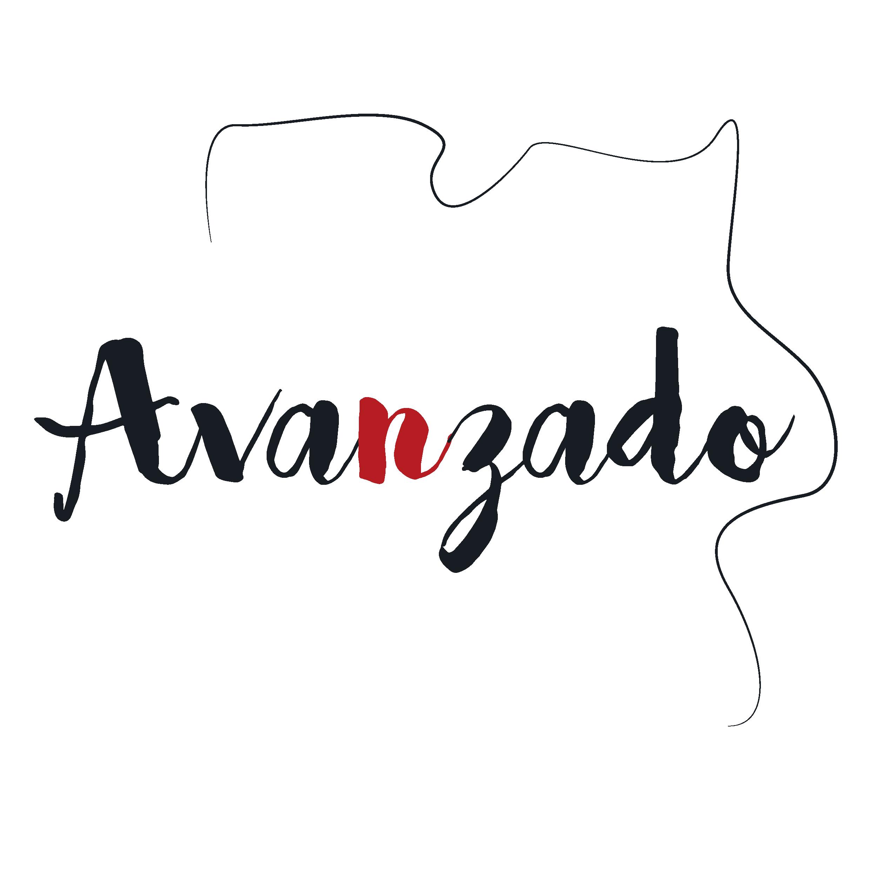 CURSO AVANZADO INTERPRETACIÓN MANADA