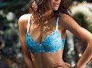 Belle lingerie Française sexy KALI