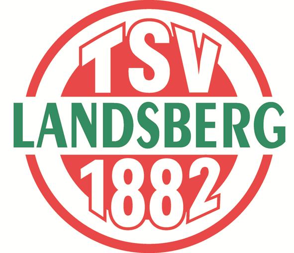 Abteilung des TSV 1882 Landsberg e.V