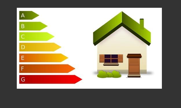 Wärmedämmsteine Energy-Saving