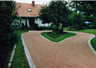 Gartengestaltung Dresden, projekt 06 - gartengestaltung dresden - ihr experte in dresden, Design ideen