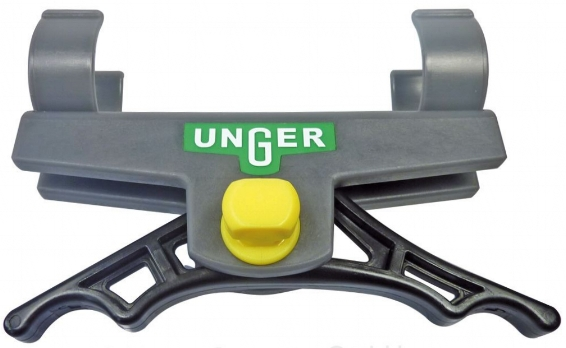 Unger HiFlo Control