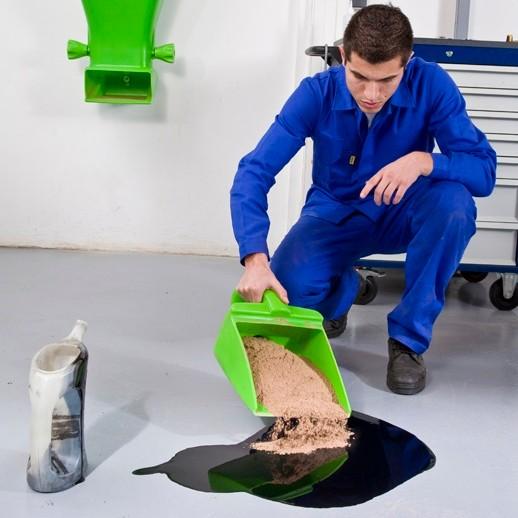 Ölbinder Marolo-Box
