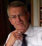 Rechtsanwalt Plauen Klein