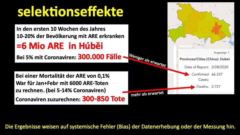 Bundesdrucksache 17/12051