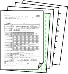 浜松の建設業許可申請なら行政書士ふじた国際法務事務所へ