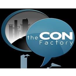 The Con Factory