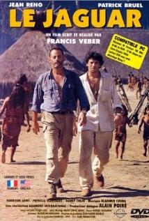 Director Francis Veber