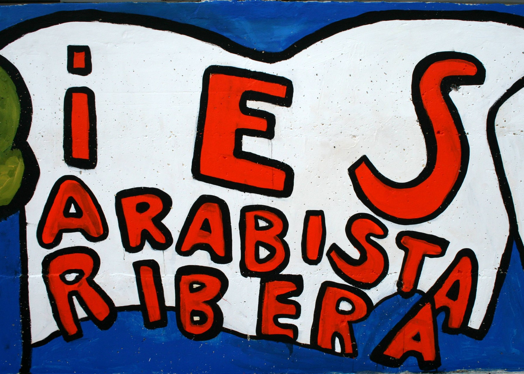 FIRA DE LES NACIONS 2014