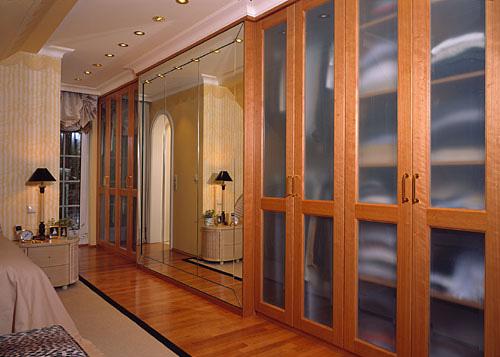 schlafzimmer schranksysteme schlafzimmer schlafzimmer begehbare schr nke m nchen ankleideraum. Black Bedroom Furniture Sets. Home Design Ideas