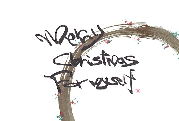 Rumiko_Xmas☆wreath