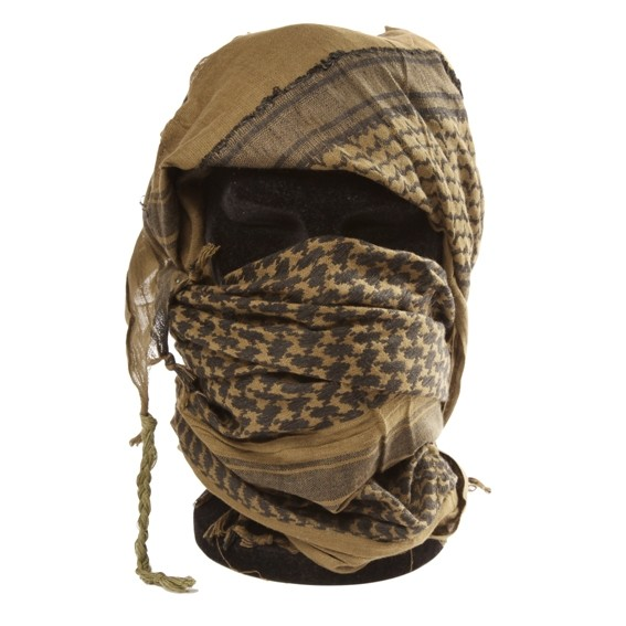 Chèche - Foulards - EMD Tactical Spécialiste en Equipements ... d7600fc998f