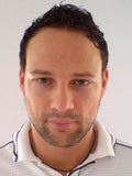 Marco Hornung neuer FC Trainer