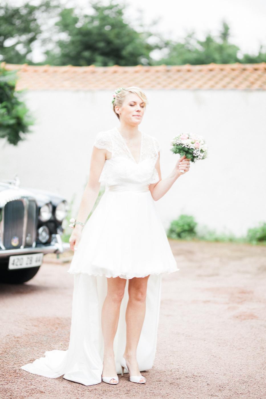 mariage cop-choux  mouzeil photographe orlane boisard
