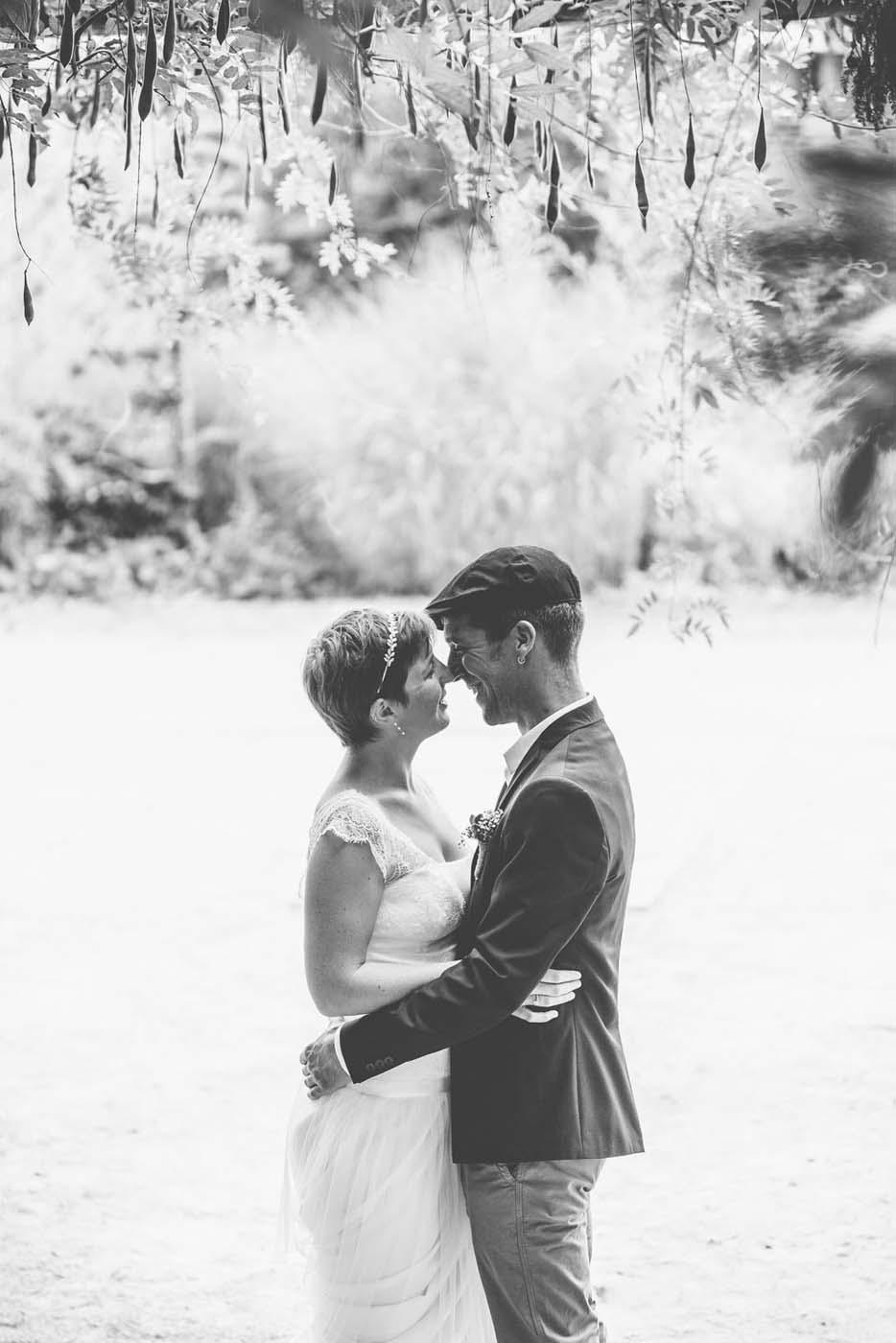 photographe mariage nantes orlane-photos.com