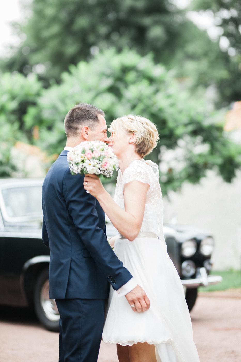 mariage cop-choux  mouzeil photographe orlane boisard château