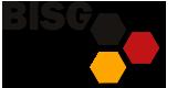 www.bisg-ev.de
