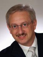 Andreas Lentwojt – Ihr »Logik«-Berater