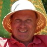 "Gérard Tinelli dit ""GT"""